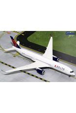 Gem2 Delta A350-900 N502DN
