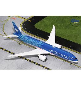 Gemini Gem2 Air Tahiti Nui 787-9 new