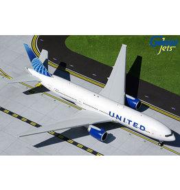 Gemini Gem2 United 777-200 new N210UA