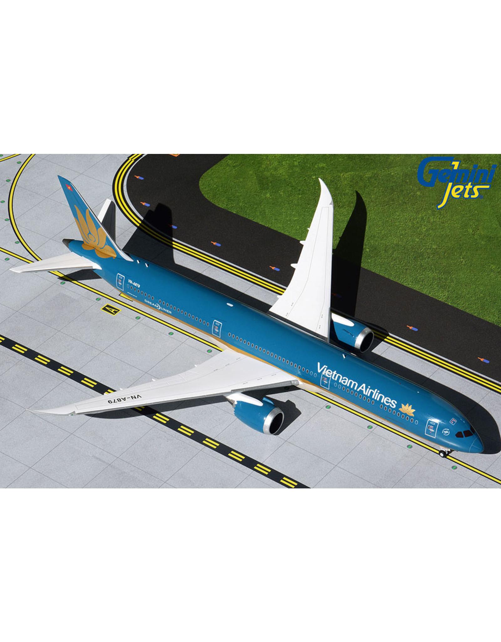 Gemini Gem2 Vietnam 787-10 VN-A879
