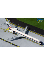 Gemini Gem2 Delta MD-90 widget N916DN