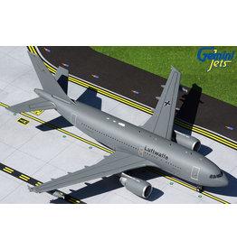 Gemini Gem2 German Air Force Luftwaffe A310