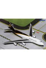 Gemini Gem4 UPS 747-400F