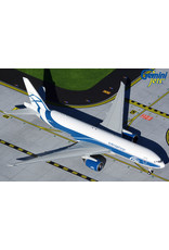 Gemini Gem4 Air Bridge Cargo 777F VQ-BAO