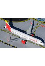 Gemini Gem4 Iberia Express A321neo EC-NGP