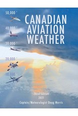 Canadian Aviation Weather - 3rd edition