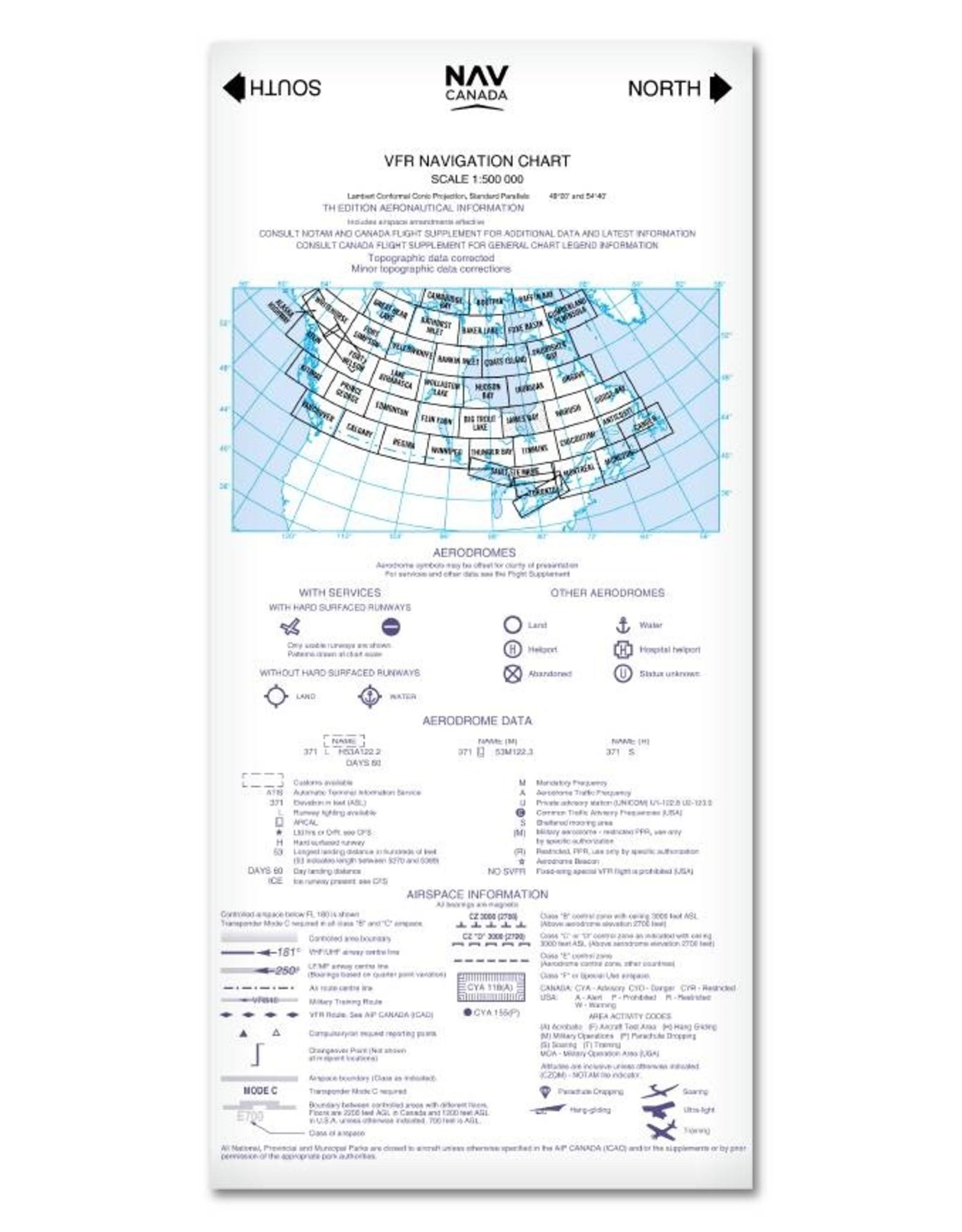 VNC Lake Athabasca - Edition 19 - Sept 2020