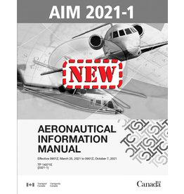 AIM 2021-1