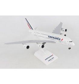 Skymarks Skymarks Air France A380 1/200 W/GEAR