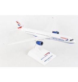 Skymarks Skymarks British A350-1000