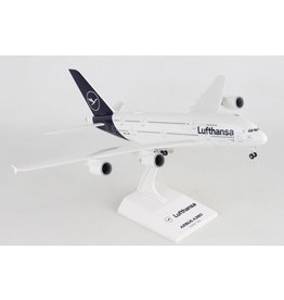 Skymarks Skymarks Lufthansa A380 new