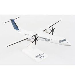 Skymarks Skymarks Porter Q400 1/100