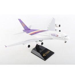 Skymarks Skymarks Thai A380 new