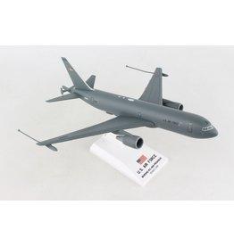 Skymarks Skymarks USAF KC-46A