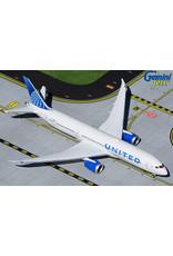 Gemini Gem4 United 787-9 N24976