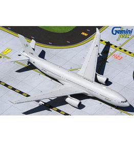 Gemini Gem4 NATO/RNLAF A330 MRTT
