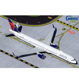 Gemini Gem4 Delta 757-300 N586NW