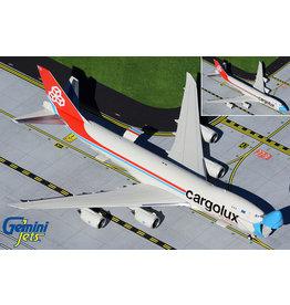 Gemini Gem4 Cargolux 747-8F interactive (mask)