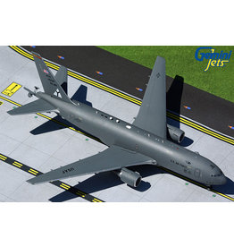 Gemini Gem2 USAF KC-46A Altus AFB