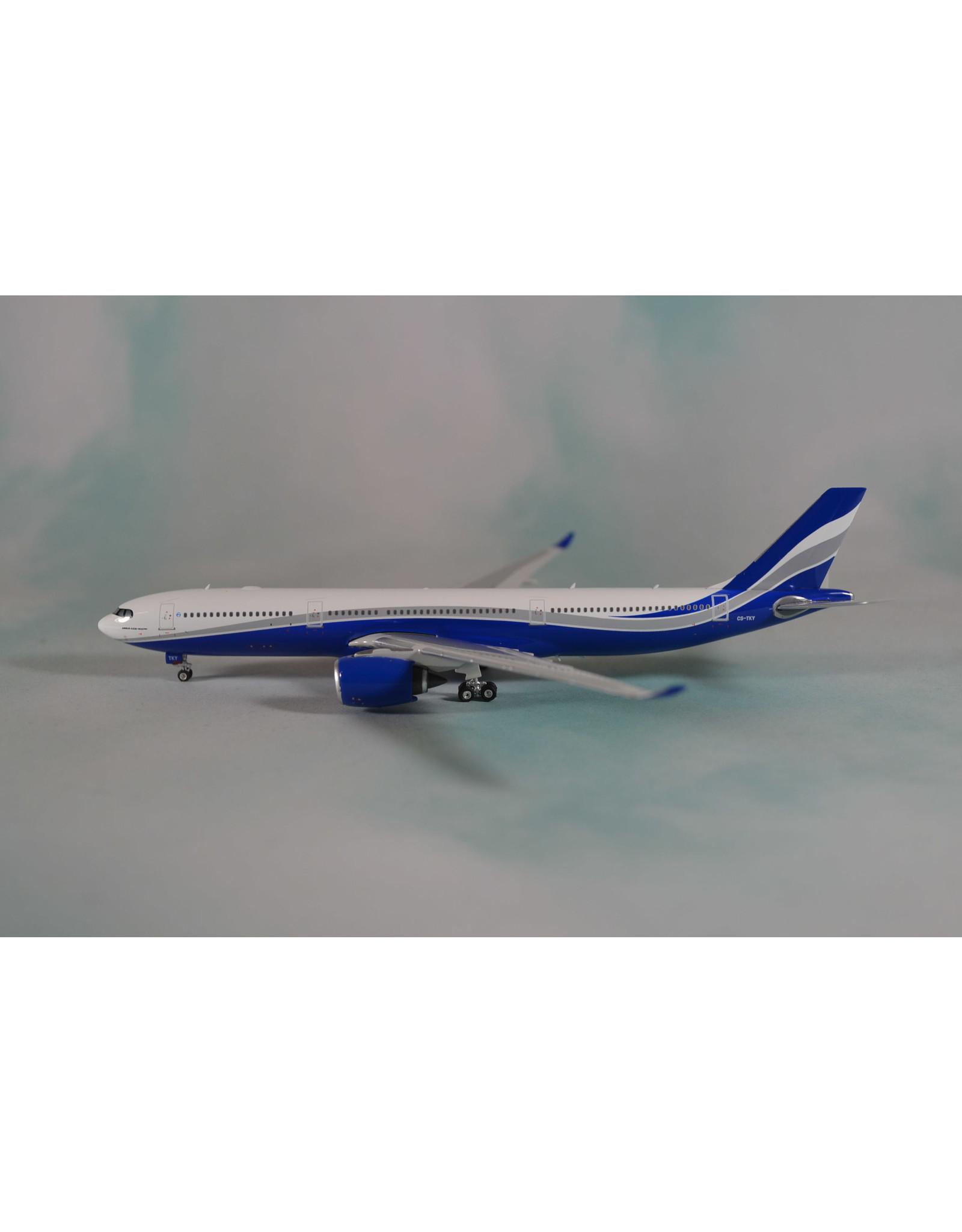 Phoenix PH4 HiFly A330-900neo CS-TKY