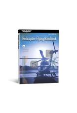 ASA ASA Helicopter Flying Handbook - New Ed.