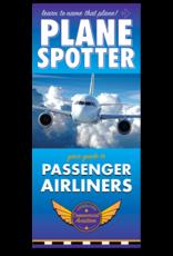 Plane Spotter - Passenger