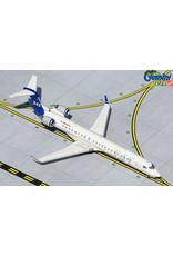 Gemini Gem4 SAS CRJ-900 ES-ACG