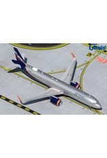 Gemini Gem4 Aeroflot A321neo VP-BPP