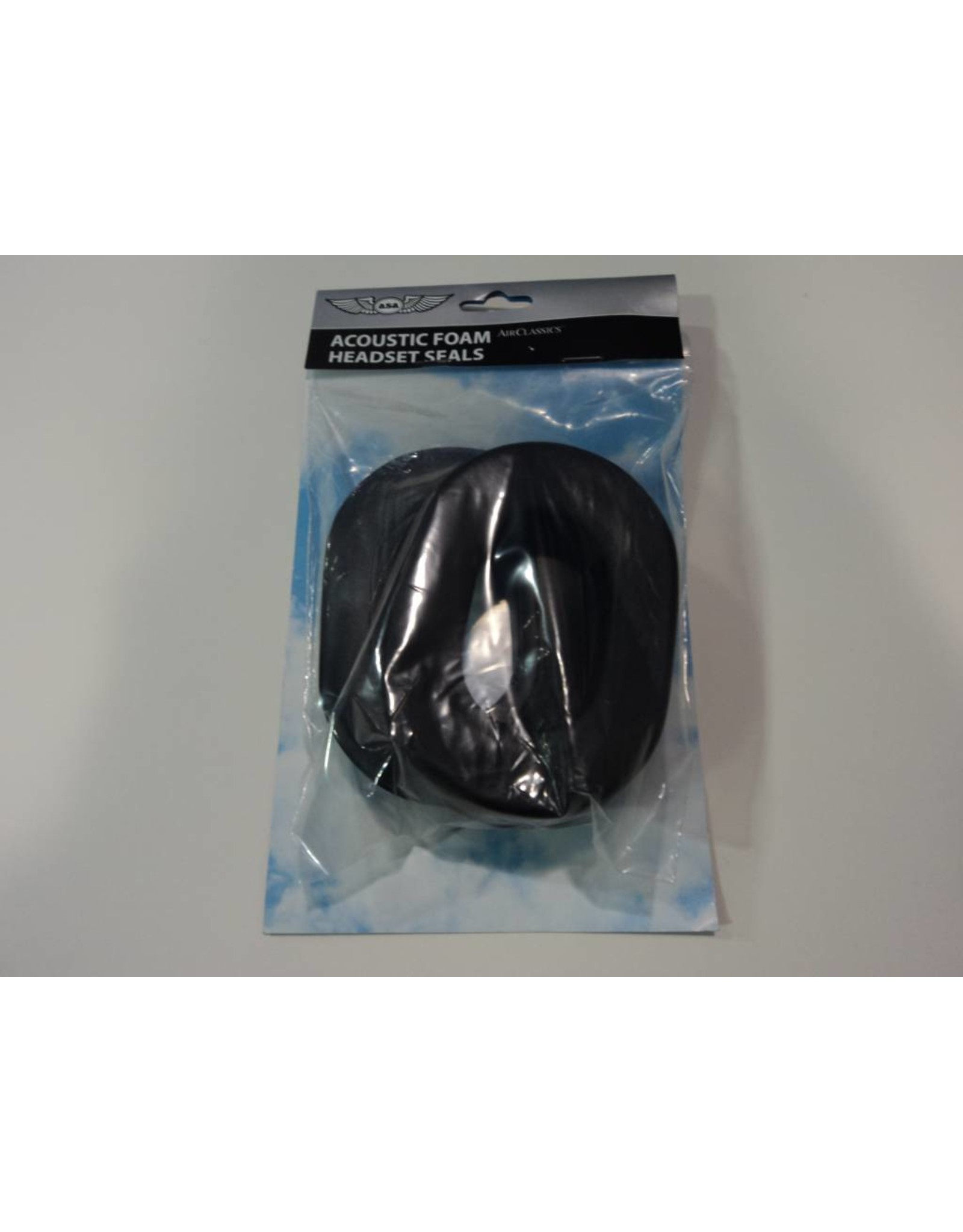 ASA ASA Headset foam earseals