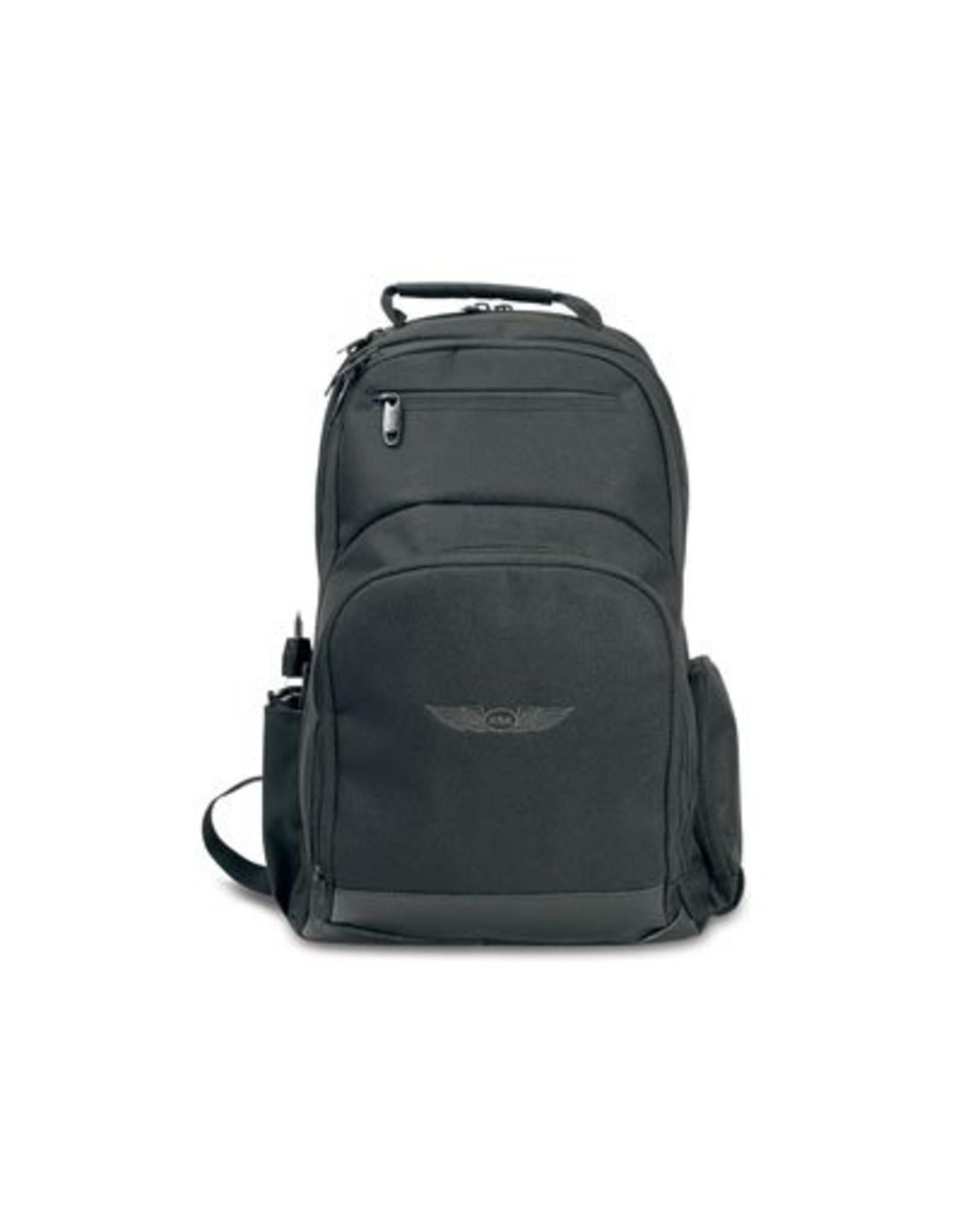 ASA ASA Backpack