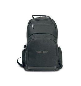 ASA ASA Backpack
