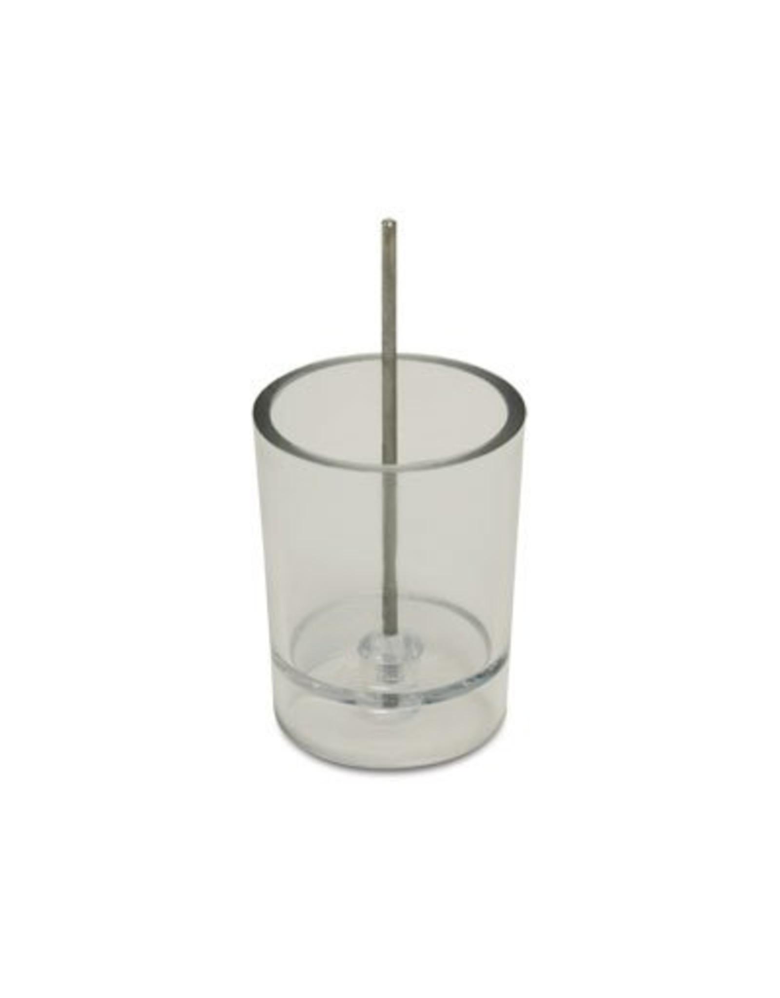 ASA ASA Fuel Tester Cup