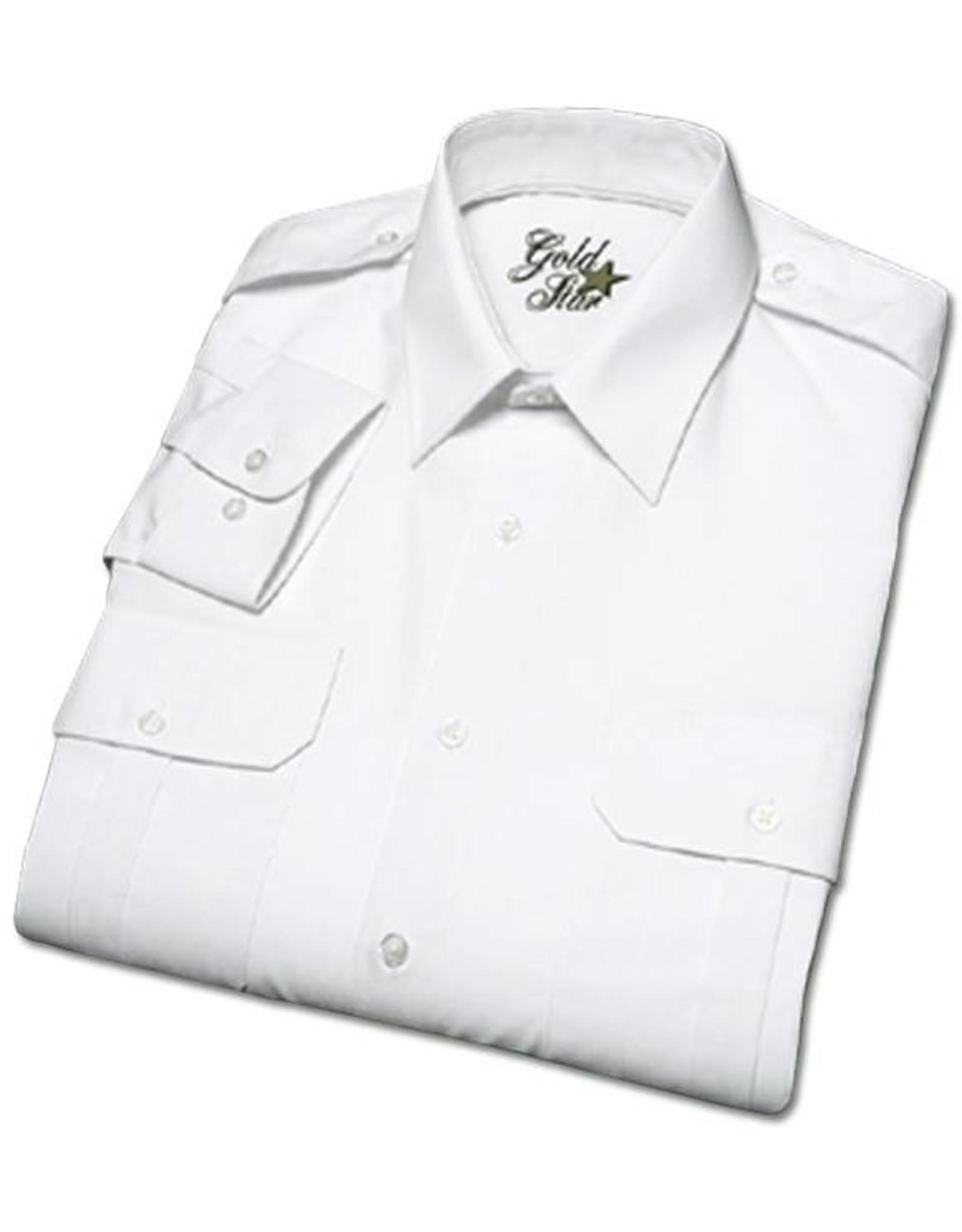 GoldStar Shirt Short Sleeve Mens