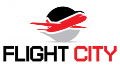 Flight City Enterprises Ltd.