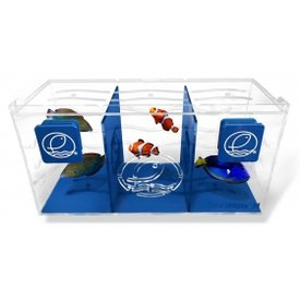 Eshopps Eshopps Tanklimate Medium Acclimation Box