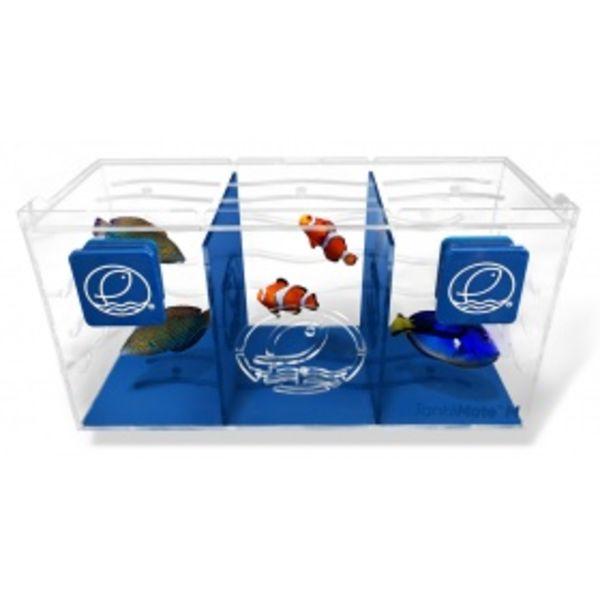 Eshopps Eshopps Tanklimate Medium Acclimation Box