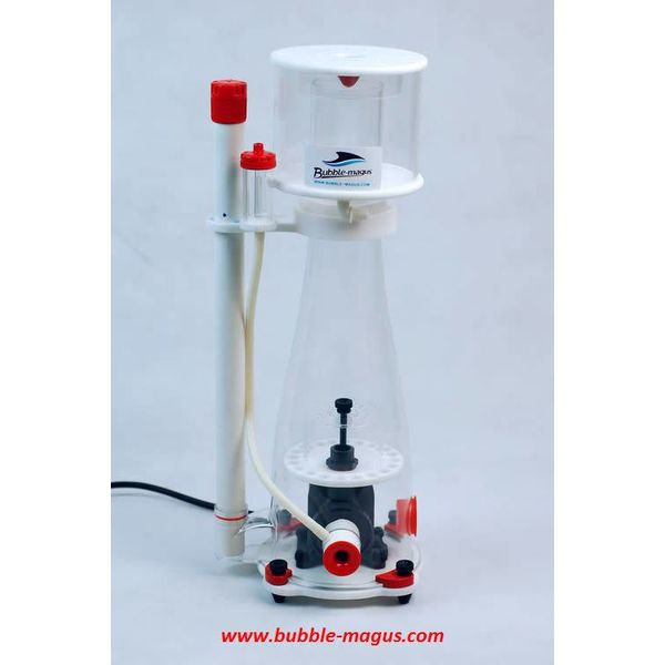 Bubble Magus Bubble Magus Curve 5 Protein Skimmer