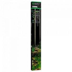 Fluval Fluval PLANT 3.0 LED, 59W, 48 IN. X 60 IN.