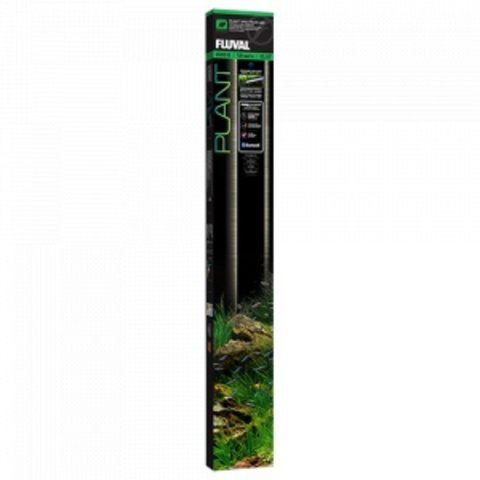 Fluval PLANT SPECTRUM BLUETOOTH LED, 59W, 48 IN. X 60 IN.