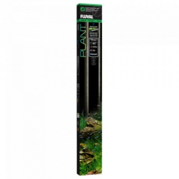 Fluval Fluval PLANT SPECTRUM BLUETOOTH LED, 59W, 48 IN. X 60 IN.