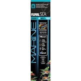 """Fluval Sea Marine & Reef 3.0 LED Light Fixture 48-60"""""""