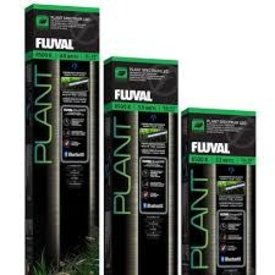 Fluval Fluval Plant 3.0 LED Light 91-122 cm