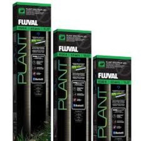 Fluval Plant 3.0 LED Light 91-122 cm