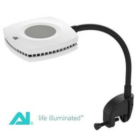 AquaIllumination Aqua Illumination Prime Flex Arm 12""
