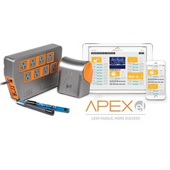 Products tagged with apex