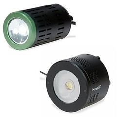 Products tagged with Kessil lights