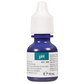 Nutrafin Fluval Refill - PHwide