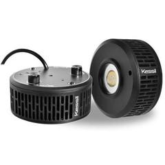 A Series LED's