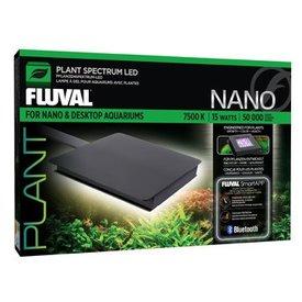 Fluval Fluval Nano Plant LED with Bluetooth