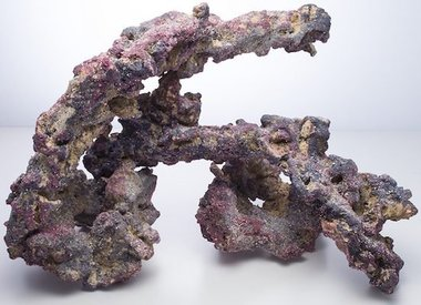 Dry Rock